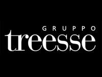 logo_treesse