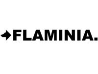 ceramica_flaminia