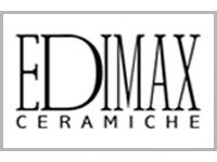 logo_edimax